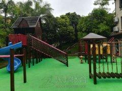 东莞普尔斯顿幼儿园